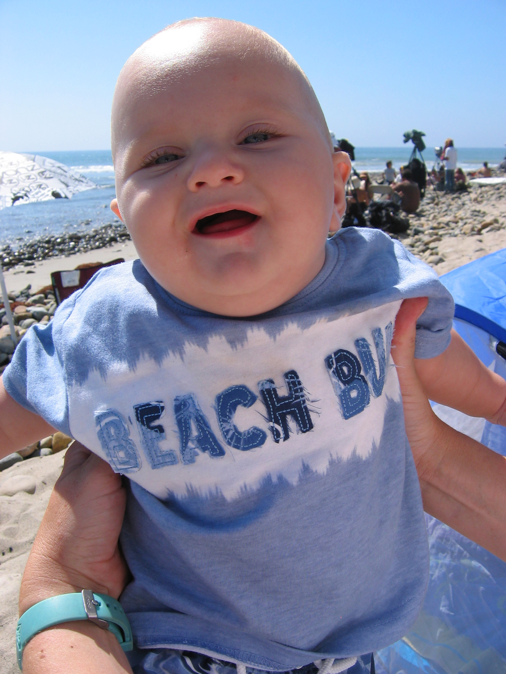 LowerTretles_064