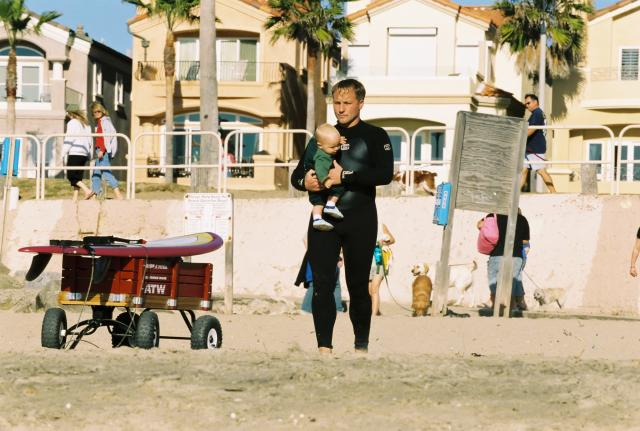 Huntington_Beach_Christmas_03