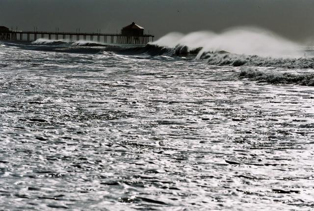 Huntington_Beach_Christmas_04