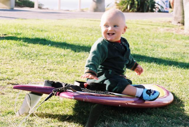 Huntington_Beach_Christmas_09